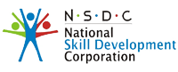 National Skill Development Corporation, External Link that opens in a new window